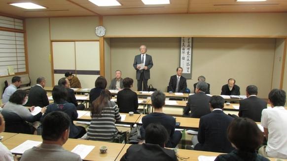 20151030_幹事会1.jpg