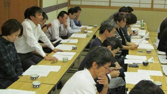 20151030_幹事会2.jpg