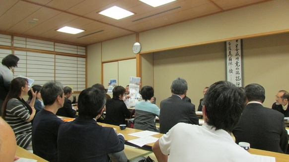 20151030_幹事会3.jpg