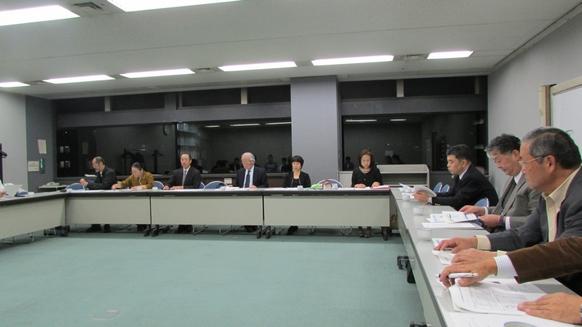 20161024_幹事会2.jpg
