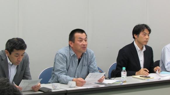 20161024_幹事会4.jpg