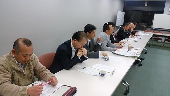 20170323_幹事会3.jpg