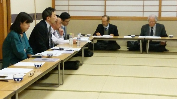 20171018_幹事会3.jpg