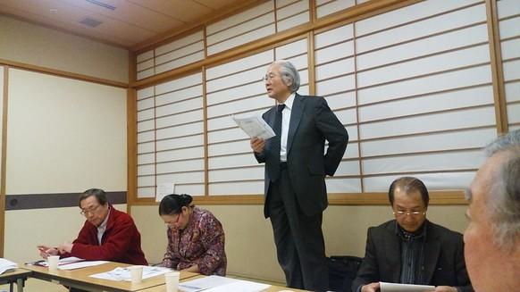 20130323_幹事会1.jpg