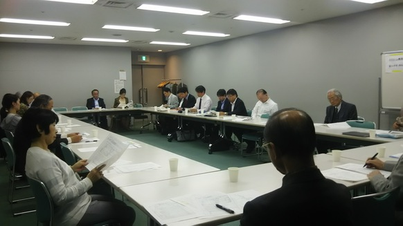 20181030 幹事会-1.JPG