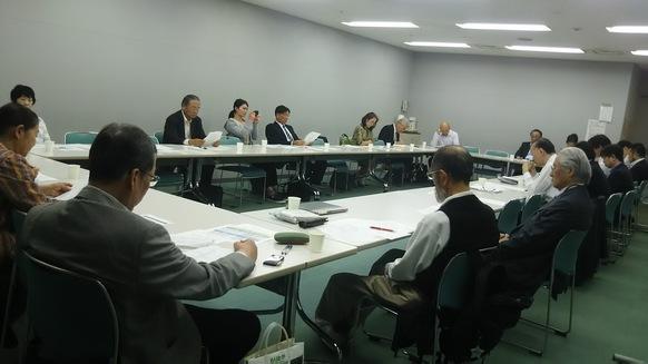 20181030 幹事会-3.JPG